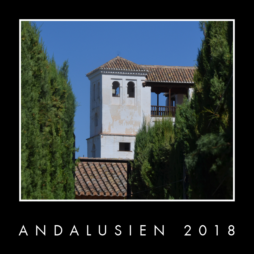 PS_Andalusien_Reise_2018