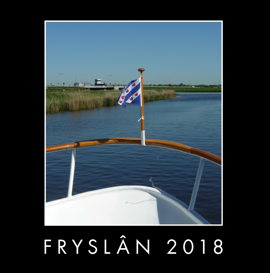 PS_Fotobuch_Holland 2018_PS